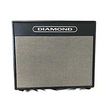 Diamond Amplification Balinese Tube Guitar Combo Amp