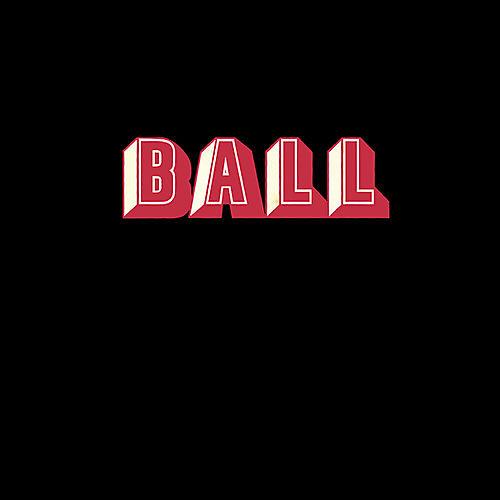Alliance Ball - Ball