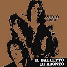 Balletto Di Bronzo - Sirio 2222