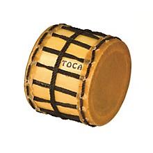 Bamboo Shaker