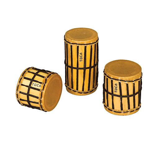 Toca Bamboo Shaker