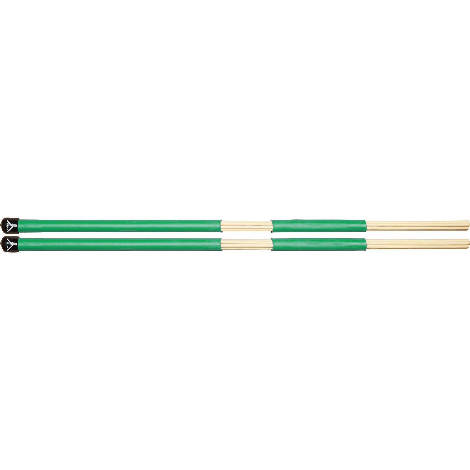 Vater Bamboo Splashstick Slim