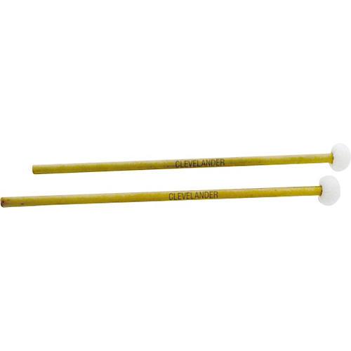 Clevelander Bamboo Timpani Mallets