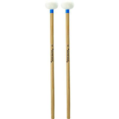 Balter Mallets Bamboo Timpani Mallets