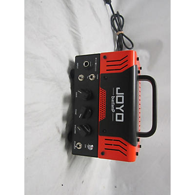 Joyo BanTamp FireBrand 20W Amp Head Guitar Amp Head