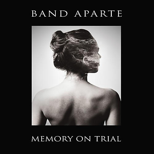 Alliance Band Aparte - Memory On Trial