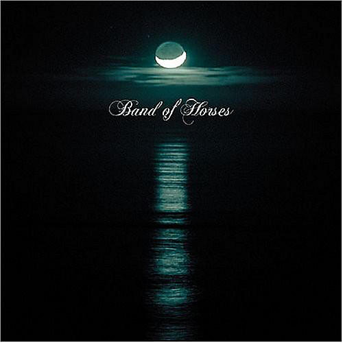 Alliance Band of Horses - Cease to Begin