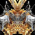 Alliance Band of Skulls - Himalayan thumbnail