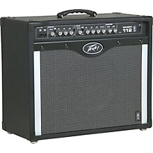 Open Box Peavey Bandit 112 Guitar Amplifier with TransTube Technology