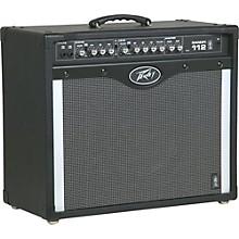 Open BoxPeavey Bandit 112 Guitar Amplifier with TransTube Technology