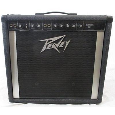 Peavey Bandit 75 Guitar Combo Amp