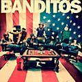 Alliance Banditos - Banditos thumbnail