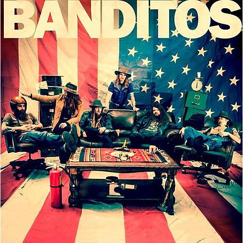 Alliance Banditos - Banditos
