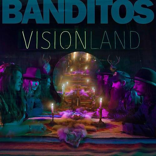 Alliance Banditos - Visionland