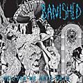 Alliance Banished - Deliver Me Unto Pain thumbnail
