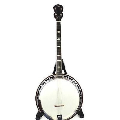 Vega Banjo Banjo