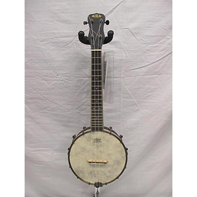 Kala Banjo Ukulele Banjolele