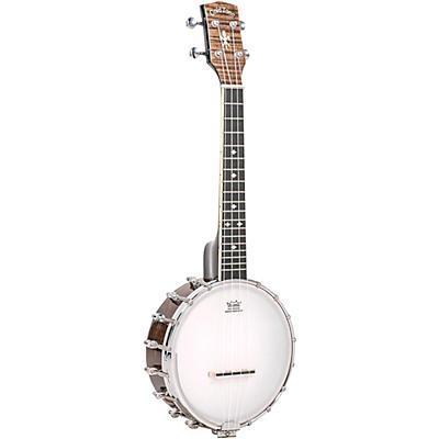 Gold Tone Banjolele