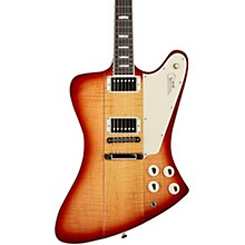 Kauer Guitars Banshee Deluxe Electric Guitar