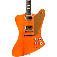 Kauer Guitars Banshee Deluxe Powertron Electric Guitar