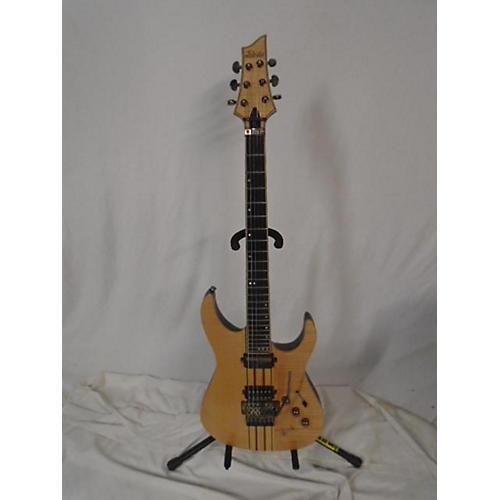 Banshee Elite 6 FR Solid Body Electric Guitar
