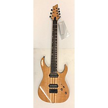 Schecter Guitar Research Banshee Elite 7 Solid Body Electric Guitar