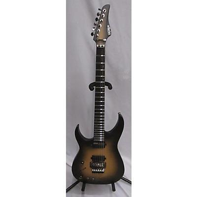 Schecter Guitar Research Banshee Left Handed Electric Guitar