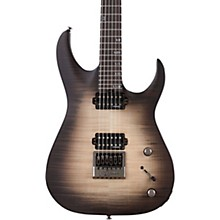 Schecter Guitar Research Banshee Mach Evertune 6-String Electric Guitar