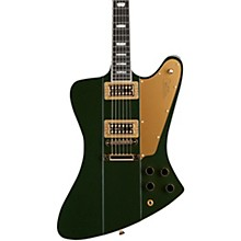 Kauer Guitars Banshee Standard Electric Guitar