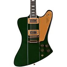 Kauer Guitars Banshee Standard Powertron Electric Guitar