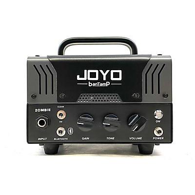 Joyo Bantamp Zombie Solid State Guitar Amp Head
