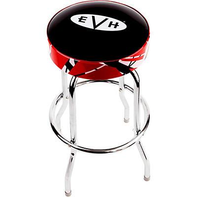 EVH Bar Stool
