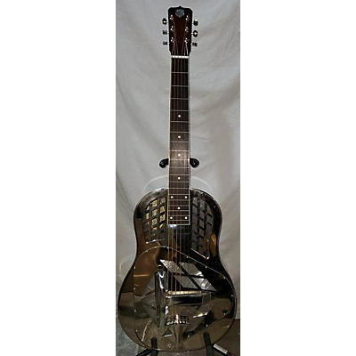 National Bar Style 1 Resonator Guitar