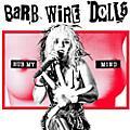 Alliance Barb Wire Dolls - Rub My Mind thumbnail