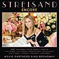 Alliance Barbra Streisand - Encore: Movie Partners Sing Broadway thumbnail