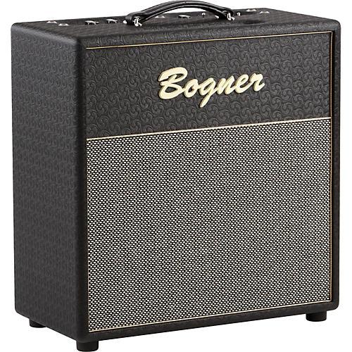 Bogner Barcelona 112 40W 1x12 Tube Guitar Combo Amp
