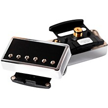 Relish Guitars Bareknuckle Brute Force Humbucker Pickup Set