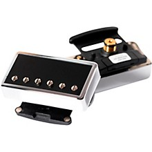 Relish Guitars Bareknuckle Old Guard Soapbar Pickup Set