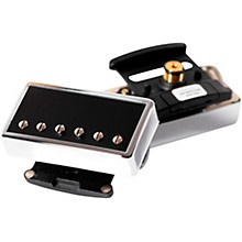 Relish Guitars Bareknuckle True Grit Humbucker Pickup Set