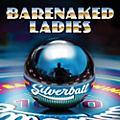 Alliance Barenaked Ladies - Silverball thumbnail