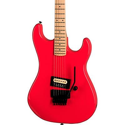 Kramer Baretta Electric Guitar