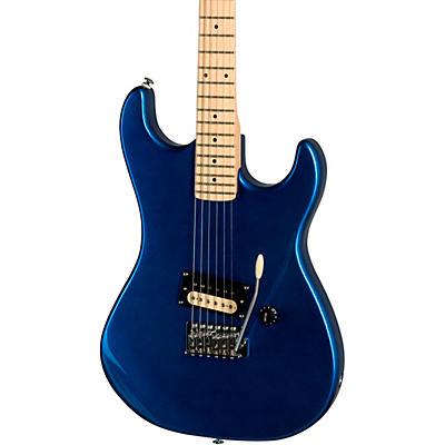 Kramer Baretta Special Maple Fingerboard Electric Guitar