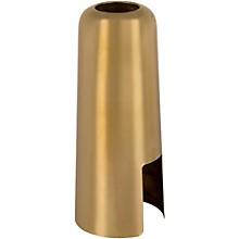Giardinelli Bari Saxophone Mouthpiece Cap