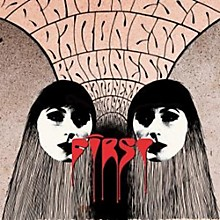 Baroness - First & Second