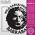 Alliance Barrabas - Wild Safari / Woman thumbnail