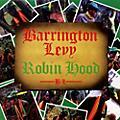 Alliance Barrington Levy - Robin Hood thumbnail