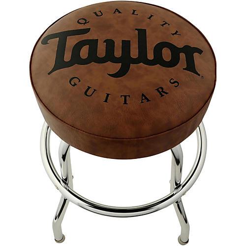 Taylor Barstool