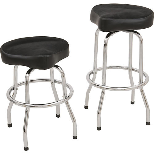 Sound Percussion Labs Barstool Drum Throne