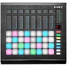Open BoxLivid Base II MIDI Controller