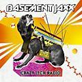 Alliance Basement Jaxx - Crazy Itch Radio thumbnail